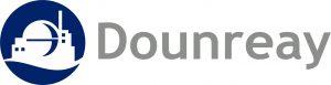 Dounreay logo