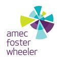 AmecFosterWheeler_RGB_120px-wide