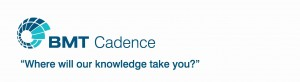 BMT Cadence logo (RGB Positive)