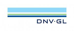 DNV GL logo_1435x600