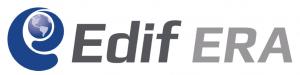 EdifERA_logo 2016