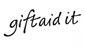 Gift-Aid-logo 1