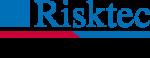 Risktec Logo