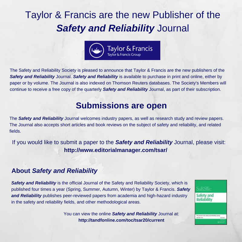 Journals of taylor and francis
